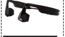KSCat Nice 5 Stereo Earphones