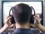 Best TV Headphone For Hearing Impaired