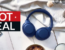 Noise Cancelling Headphones Black Friday Deals